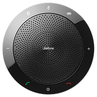 Jabra SPEAK 810 MS Спикерфон для конференций