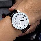 Женские часы Pollcok, фото 4