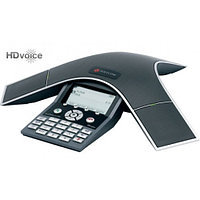 Конференц-телефон Polycom SoundStation IP 7000 HDX Ready version