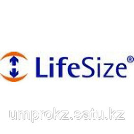 LifeSize Conference 200 - Non-AES
