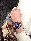 Женские часы Geneva, фото 2