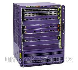 Шасси коммутатора Extreme Networks BlackDiamond 8810 10-Slot Chassis 41011