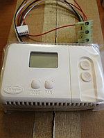 Терморегулятор 33DFS-RM