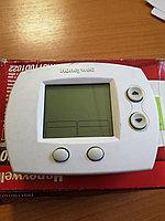 Терморегулятор TH5110D1022, фото 1