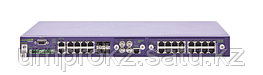 Маршрутизатор Extreme Networks E4G-200-12x-DC/router 16440