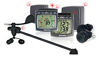 Эхолот Raymarine Speed, Depth, Wind & Wireless System & NMEA System