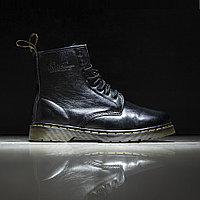 "Dr. Martens 1460 ""SMOOTH"""