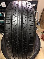 Автошина 275/50 R21 Dunlop PT3A 113V