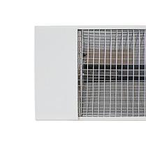 Потолочный ИК-обогреватели (ЭИНТ) ИКО 1,5/220, фото 3