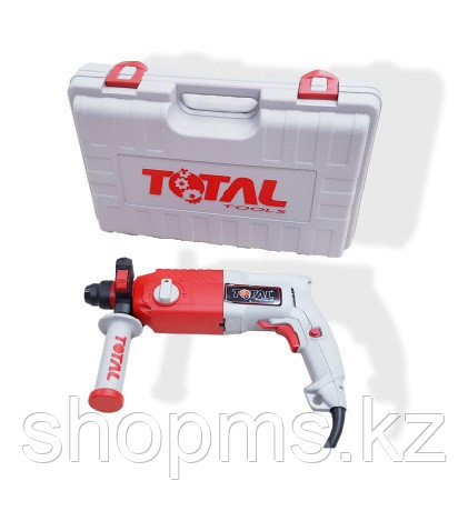 Перфоратор TOTAL TOOLS TRH2003