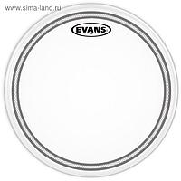 Пластик Evans B16EC2S EC2 Coated  для том барабана 16""