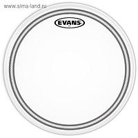 Пластик Evans B10EC2S EC2 Coated  для том барабана 10""