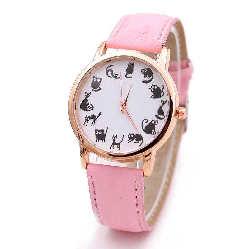 360eb1f3 Женские красивые часы