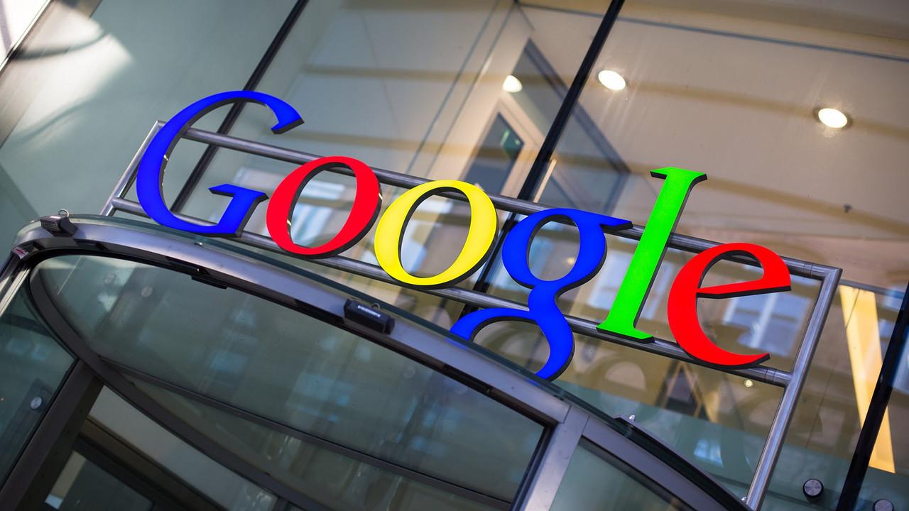 Настройка контекстной рекламы Google в Уральске