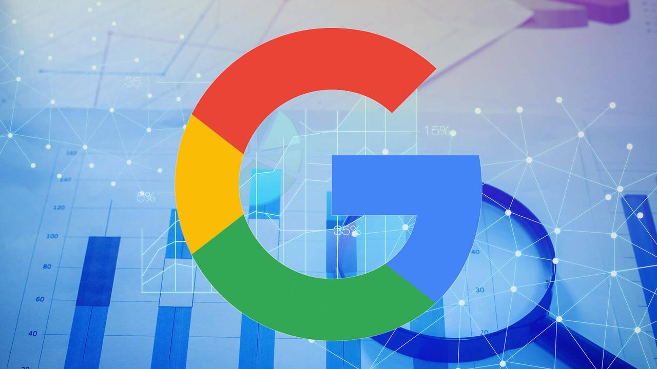 Создание кампании google adwords в Петропавловске