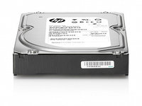 HDD HP Enterprise (843266-B21)