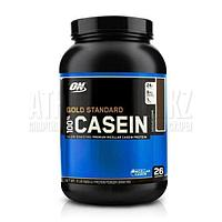 Optimum Nutrition 100% Casein protein 900 г