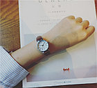 Женские кварцевые часы , фото 3