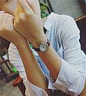 Женские кварцевые часы , фото 2