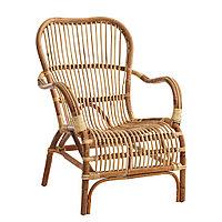 Кресло liseleje