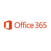 Microsoft Microsoft Office 365 Bus Prem Retail Russian Subscr 1YR Kazakhstan Only Mdls офисный пакет (KLQ-00426)