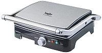 Электрический гриль-барбекю Sonifer Electric Grill SF-6030, 1800W, фото 1