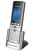 Grandstream WP800 - WiFi телефон, фото 1