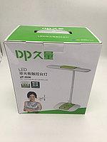 Настольный LED светильник DP-6038, фото 1