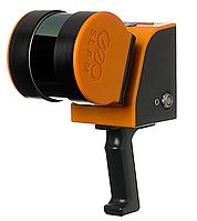 Лазерный сканер GeoSLAM ZEB-HORIZON