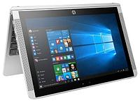 Планшет HP Europe x2 210 G2 (L5H44EA#ACB)