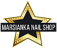 Marsianka Nail Shop