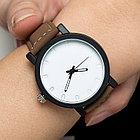 Стильные мужские часы, фото 3