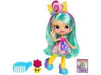 Кукла Moose Shopkins Shoppies Shop Style! LOLITA POPS 56936