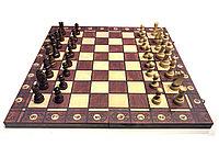 Шахматы шашки нарды 39см х 39см