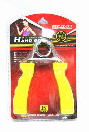 Эспандер ножницы, фото 2