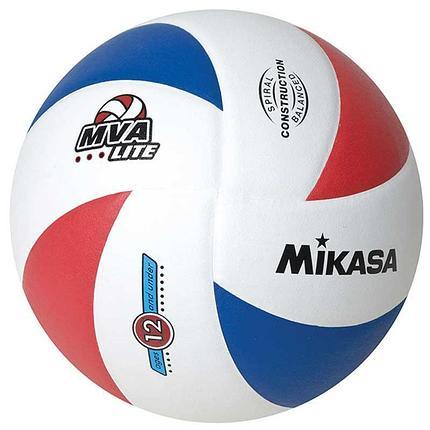 Волейбольный мяч Mikasa  , фото 2