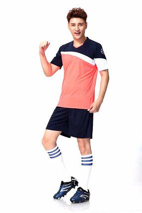 Детская футбольная форма, фото 2