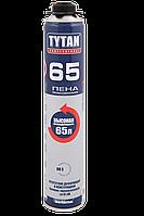 Tytan Professional 65 пена