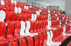 Сиденья для стадионов, фото 2