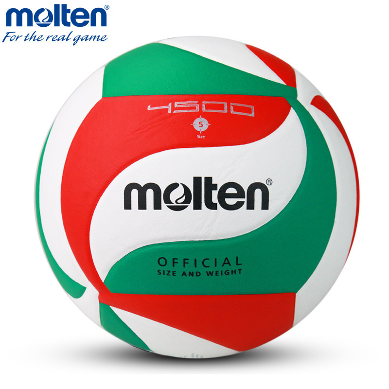 Волейбольный мяч  Molten V5M4500