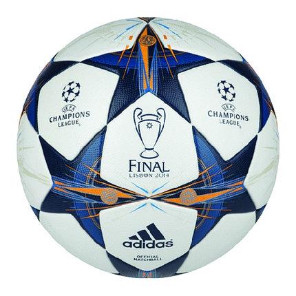 Футбольный мяч Adidas, фото 2