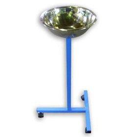 Стойка для магнезии  (магнезница), фото 2