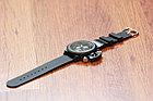 Брутальные мужские часы Dotshe, фото 5