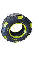 Шина Тренировочная Кроссфит Training Tire 80 кг