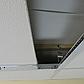 Подвесной потолок с комплектующими, армстронг, фото 4