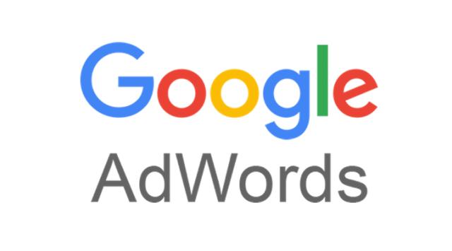 Контекстная реклама Google в Каскелене
