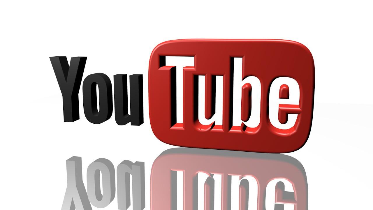 Реклама на Youtube в Риддер