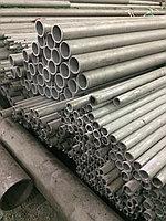 Трубы из нержавеющей стали, фото 1
