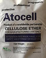 Эфир целлюлозы Atocell 1070