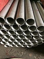 Труба нержавеющая Ф89х3,5мм , сталь 12Х18Н10Т, ГОСТ 9941-81., фото 1